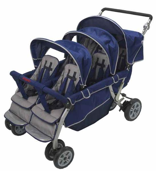 Shop By Category Buggies Amp Strollers 6 Seater Baby
