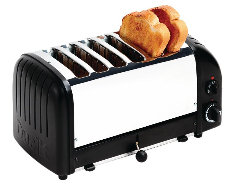 Shop By Category Catering Accessories 6 Slot