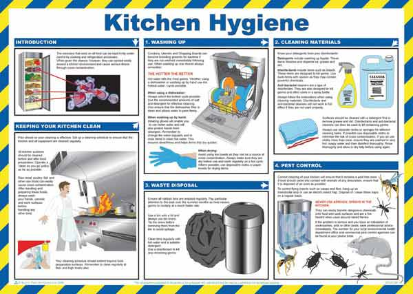 Shop By Category Catering Accessories Kitchen Hygiene