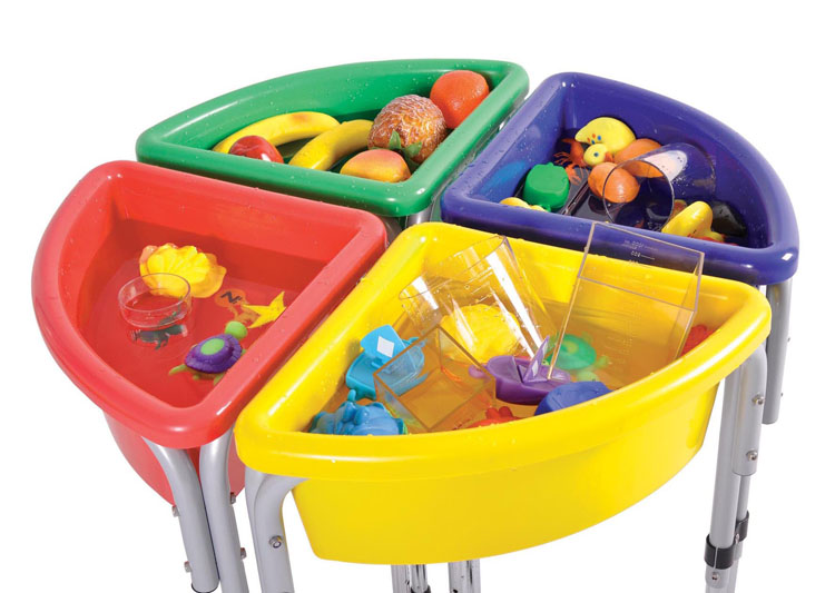 Shop By Category Sand Amp Water Play Play Tub Set 2