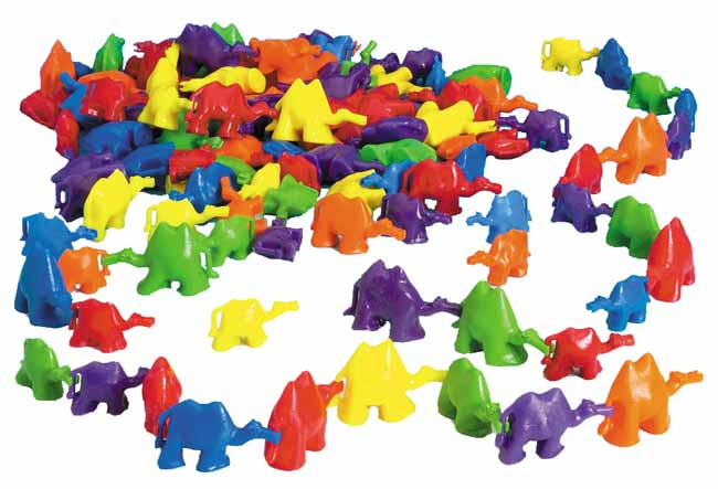 Shop By Category Numeracy 3d Connecting Camel Counters