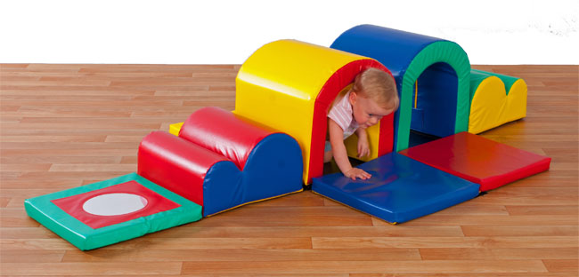 Shop By Category Soft Play Sets Toddler Tunnel