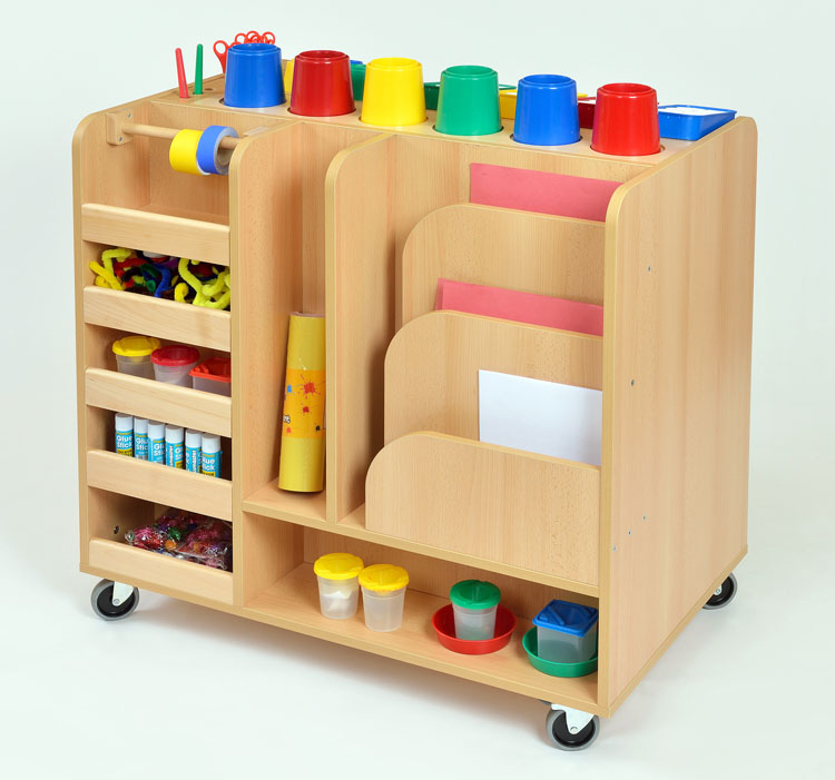 Shop By Category Furniture Storage Double Sided