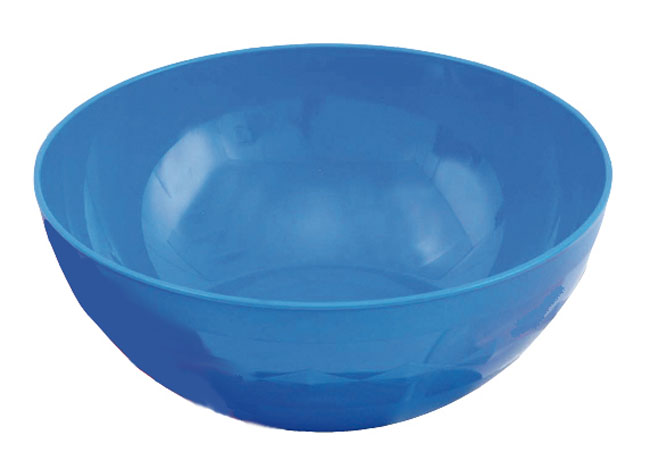 My Instant Offer >> Shop by Category :: Dining :: Tableware :: Polycarbonate ...