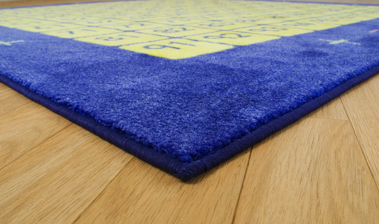 Shop By Category Carpets Mats Amp Rugs 100 Square