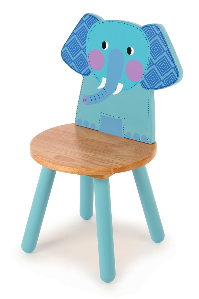 Superbe Shop By Category :: Furniture :: Chairs U0026 Tables :: Jungle Animal Table U0026  Chairs