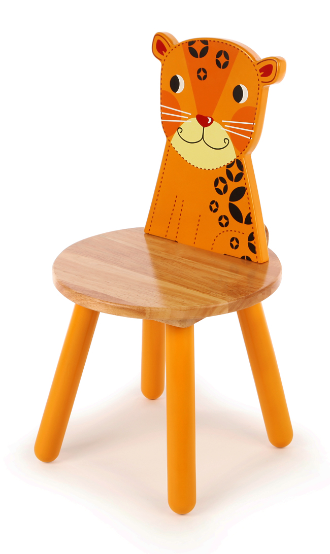 Beau Jungle Animal Table U0026 Chairs