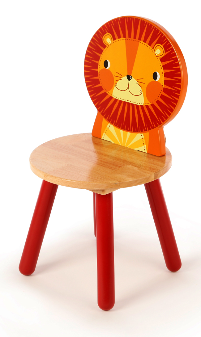 Shop By Category Furniture Chairs Amp Tables Jungle