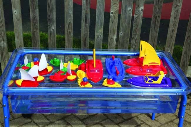Shop By Category Sand Amp Water Play Sand Amp Water Play