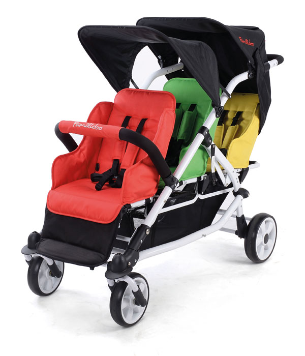 Shop By Category Buggies Amp Strollers Lightweight 3