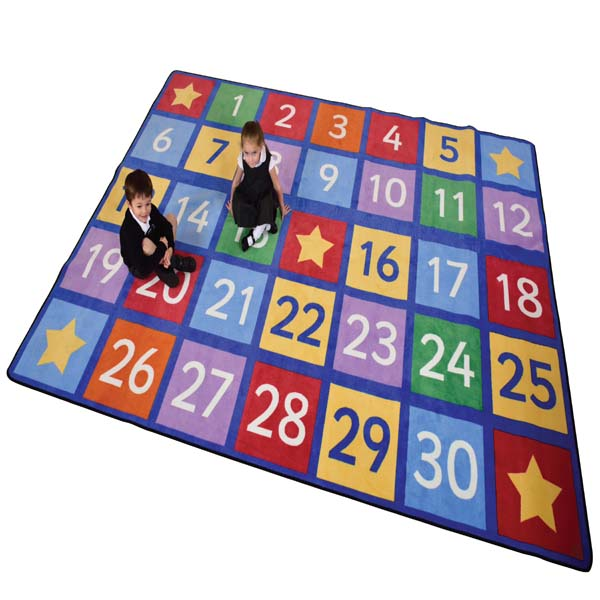Carpets Mats Rugs Numbers Rug