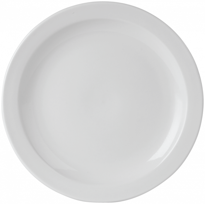 Shop By Category Dining Porcelain Narrow Rimmed