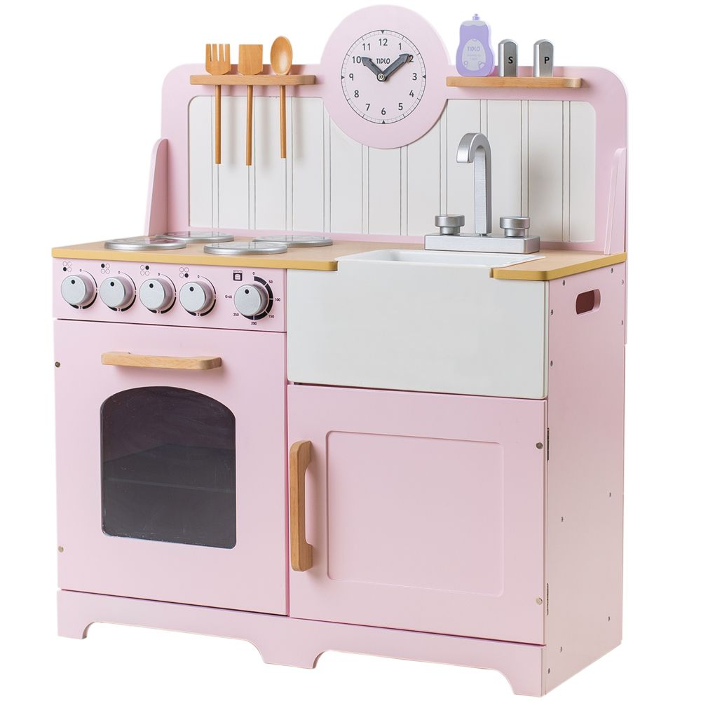 Shop By Category Role Play Country Play Kitchen