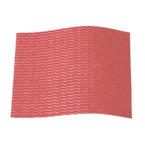 Shop By Category Cleaning Amp Changing Cleaning Accessories Semi Disposable Cloths