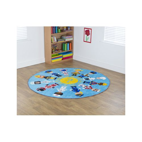 By Category Carpets Mats